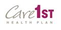 care-1st
