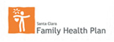 family-health-plan