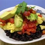Breakfast-bowl