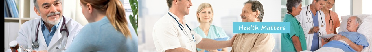 Hospital Directory - Physicians Medical Group of San Jose