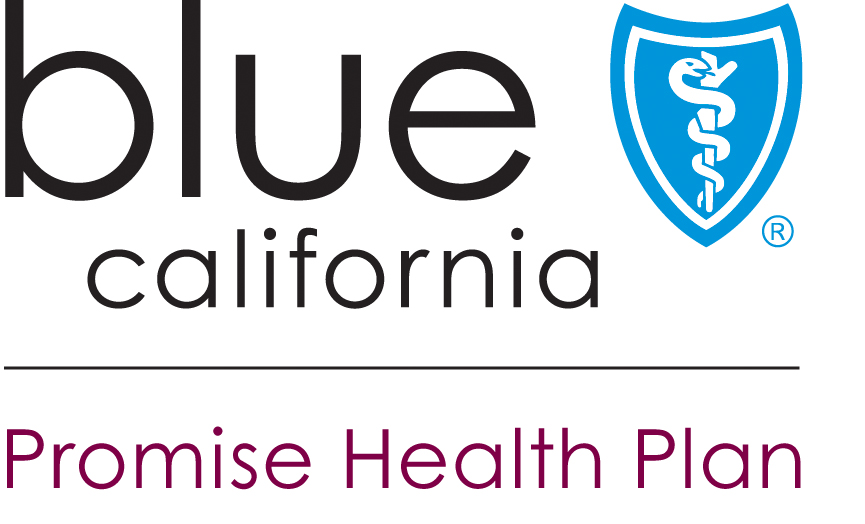 BlueShield California – Promise Health Plan