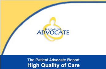 Office of Patient Advocate