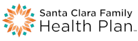 Santa-Clara-Family-Health-plan