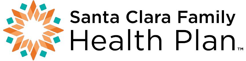 Santa-Clara-Family-Health-plan