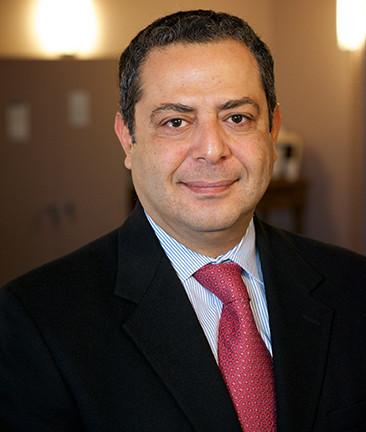 Amr-Dessouki
