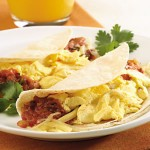 BreakfastTaco