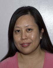 Trang Jacqueline Nguyen M D Physicians Medical Group Of San Jose