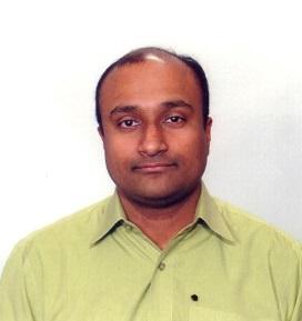 Raman, Raghav