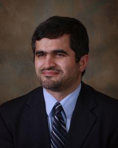 Rohaninejad, Mohammadreza, MD