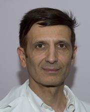 Fardis Shahrivar, M.D. - Physicians Medical Group of San Jose