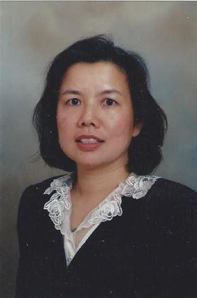 Zheng, Hui