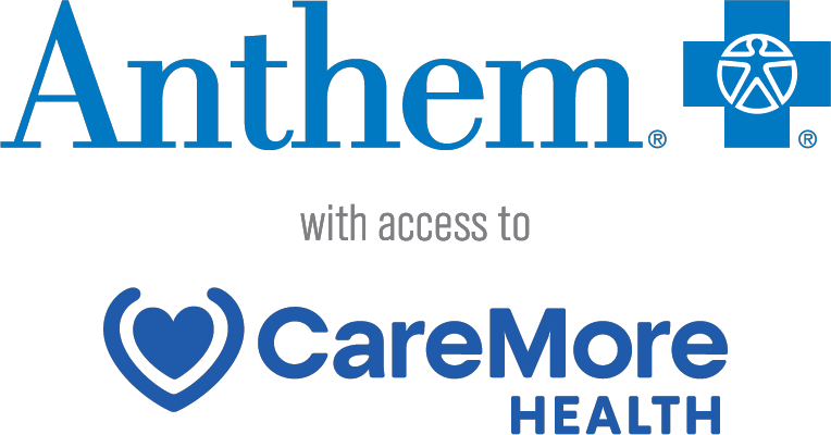 Anthem CareMore