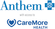 Anthem CareMore Health