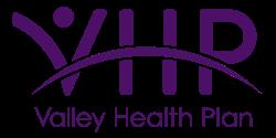valleyhealthplan